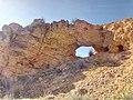 Barakajur rocks 21.jpg