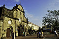 Barasoain Church Front View.jpg