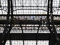 Barcelona - Estació de França (7495567704).jpg