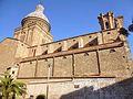 Barcelona - Iglesia de Sant Andreu del Palomar 10.jpg