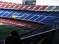 Barcelona - panoramio (402).jpg