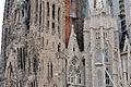 Barcelona 2015 10 12 0210 (22818686429).jpg