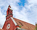 Bardhaman Church.jpg