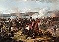 Barker--Charge of the Light Brigade--1877--Defence Academy of the United Kingdom, Shrivenham.jpg