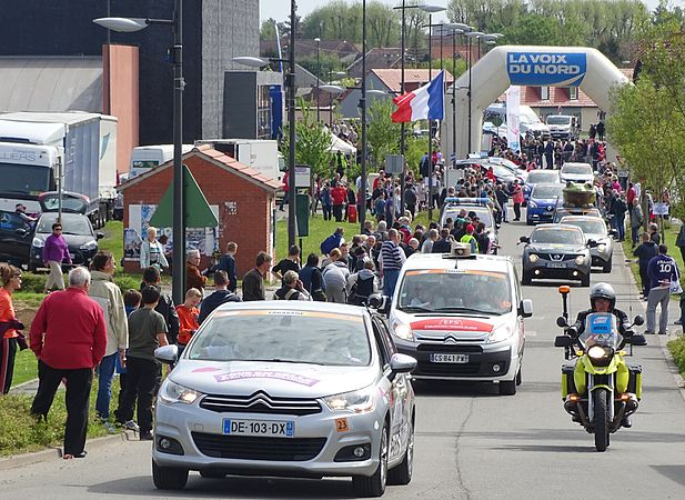 Barlin - Quatre jours de Dunkerque, étape 3, 8 mai 2015, départ (A41).JPG