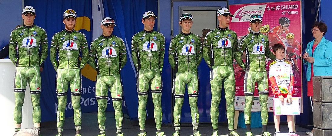 Barlin - Quatre jours de Dunkerque, étape 3, 8 mai 2015, départ (B005).JPG