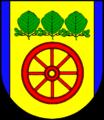 Barmissen Wappen.png