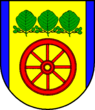 Coat of arms of Barmissen