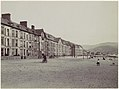 Barmouth. Marine Terrace and Esplanade MET DP112693.jpg