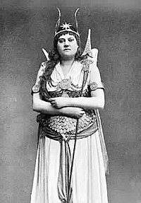 Barnett as Fairy Queen.jpg