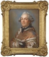 Baron H.I. von Düben