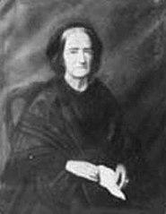 Baronesa de Taquari (primeira)