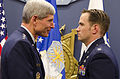 Barry Crawford receiving Air Force Cross.jpg
