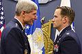 Barry Crawford receiving Air Force Cross.jpg