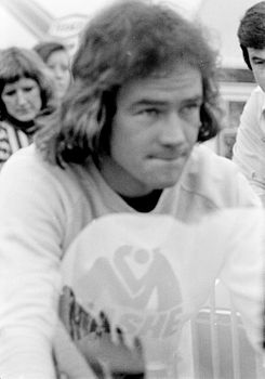 Barry Sheene 2.jpg