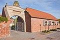 Barth Adliges Fraeuleinstift Torwaerterhaus.jpg
