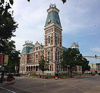 Bartholomew County Courthouse.jpeg