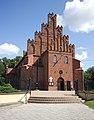Bartoszyce, kościół św. Jana Chrzciciela (1).jpg