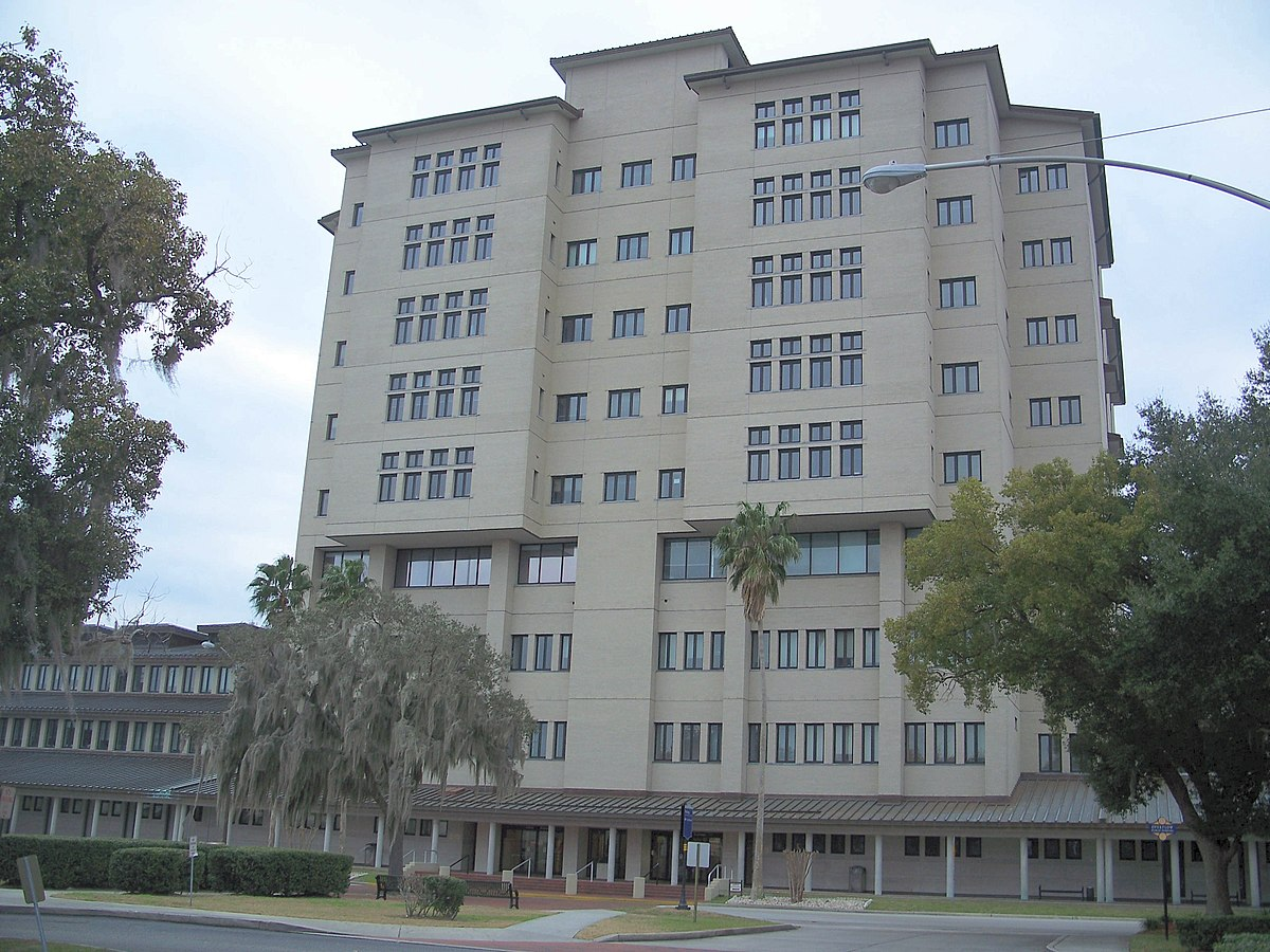 City Lakeland Building Department