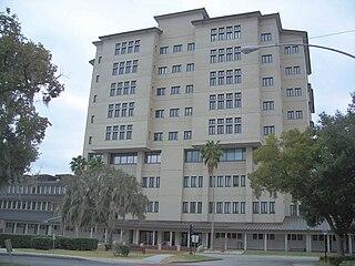Polk County, Florida County in Florida, United States