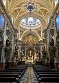 Basílica Virgen De Las Angustias 9.jpg