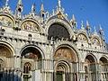 Basílica de S. Marcos - detalhe (483062853).jpg