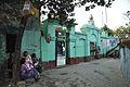 Bashiri Shah Dargah Entrance - Chitpore - Kolkata 2017-04-29 1884.JPG