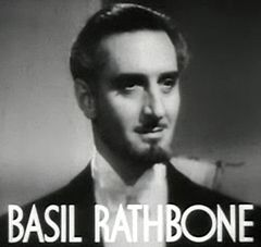 http://upload.wikimedia.org/wikipedia/commons/thumb/d/d2/Basil_Rathbone_in_Tovarich_trailer.jpg/240px-Basil_Rathbone_in_Tovarich_trailer.jpg