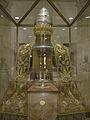 Basilica National Shrine Immaculate Conception DC 22.JPG