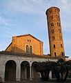 Basilica Sant'Apollinare Nuovo.jpg