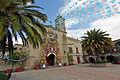 Basilica de los remedios.jpg
