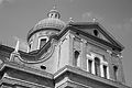 Basilica della Ghiara (3).jpg