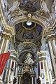 Basilica di Santa Maria Maggiore (interno) 07.jpg