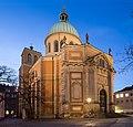 Basilika St. Clemens in Hannover.jpg