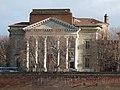 Basilique Notre-Dame la Daurade.jpg