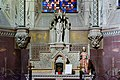 Basilique Saint-Nicolas de Nantes 2018 - 63 - 2.jpg