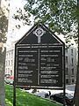 Basilique Saint-Patrick Montreal 21.jpg