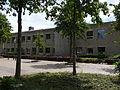 Basisschool Hoge Waai P1070328.JPG