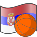 Basketball Serbia.png