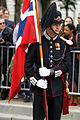 Bastille Day 2014 Paris - Color guards 014.jpg