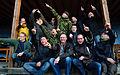 Bastogne Historic Walk 2011 (6545681549).jpg