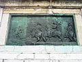 Bataille de Quiberon 1795.jpg