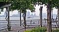 Battery Park City, New York City - panoramio - Colin W.jpg