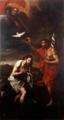 Battesimo di Cristo - Van Somer.png