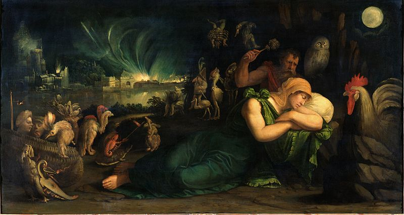 File:Battista dossi, la notte,.jpg