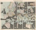 Battles and campaigns - World War II, European and African theater LOC 2011593048.jpg