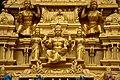 Batu Caves. Sri Venkatachalapathi and Alamelu Temple. 2019-12-01 11-31-36.jpg