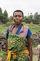 Batwa woman - Kisoro, Uganda-2.jpg