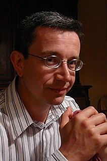 Baudime Jam French composer