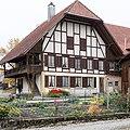 Bauernhaus Unterdorf Wileroltigen.jpg